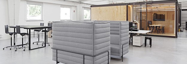 200130_NOV_vitra-alcove-furniture2