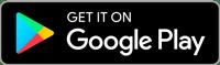 ChApp download google-play