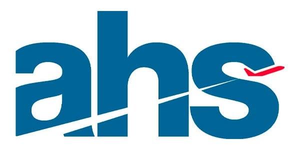 AHS-Logo-CHP-LP