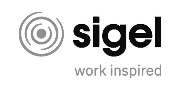 SIG-Logo-CHP-LP