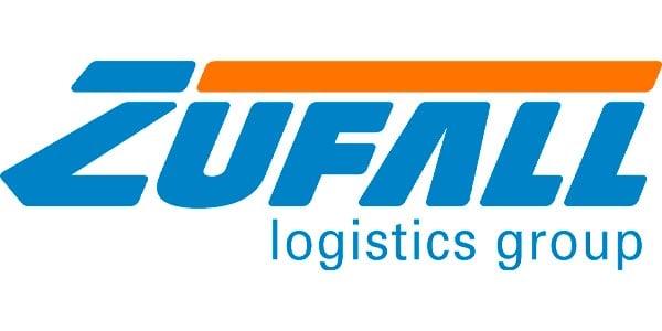 ZUF-Logo-CHP-LP