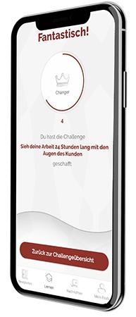 iPhone-X-Neuigkeiten-und-Change-News_450_17kb
