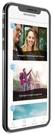 iPhone-X-mockup-tilt-right-newsfeed_450_25kb