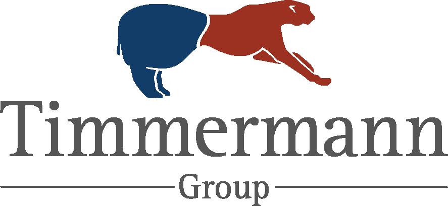 T_Group_Logo_RGB-1
